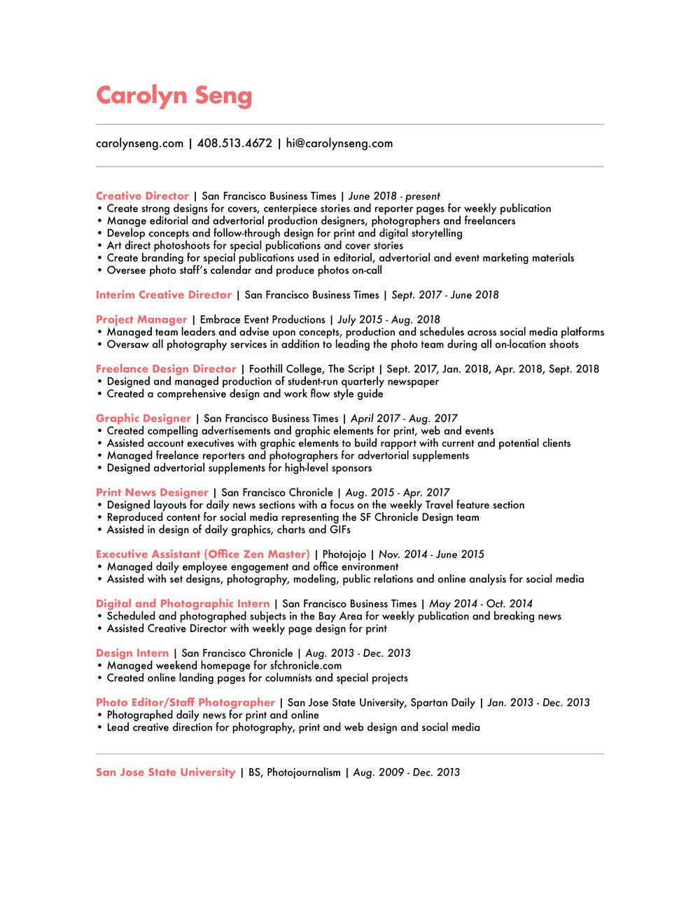 CarolynSeng_resume.jpg