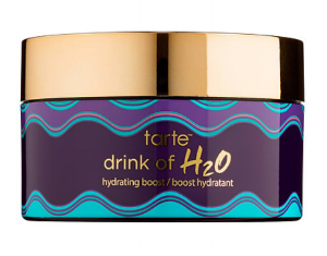 http://www.sephora.com/rainforest-the-sea-drink-h2o-hydrating-boost-moisturizer-P405599