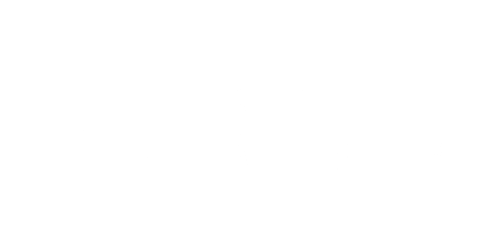 Arkansas Arts Academy