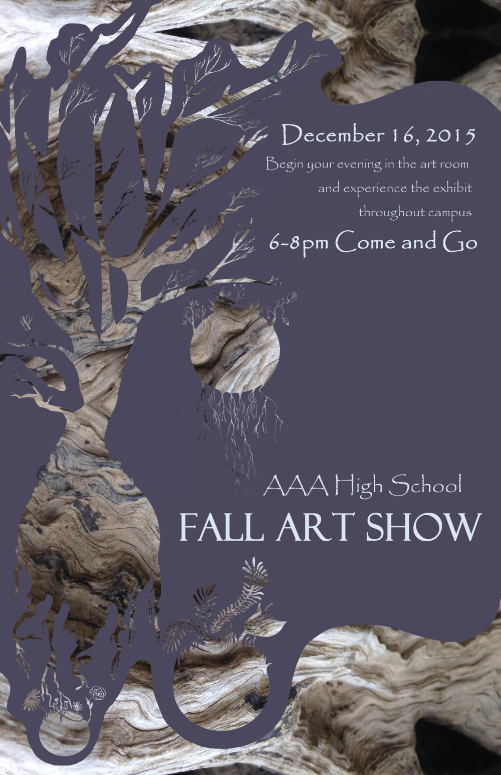 Art show poster.png