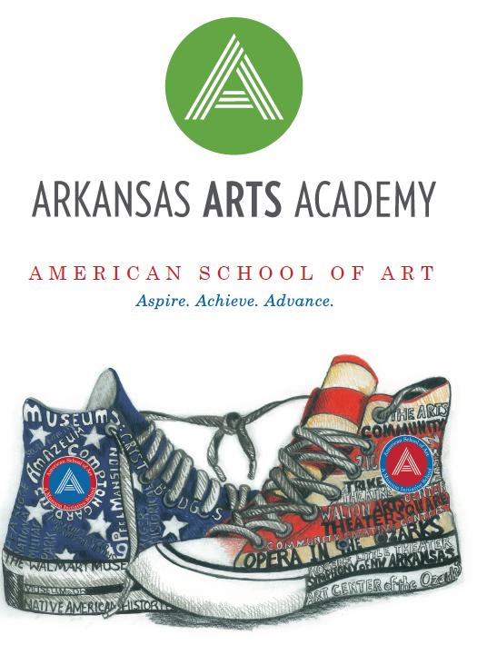 American School of Art Cover.png