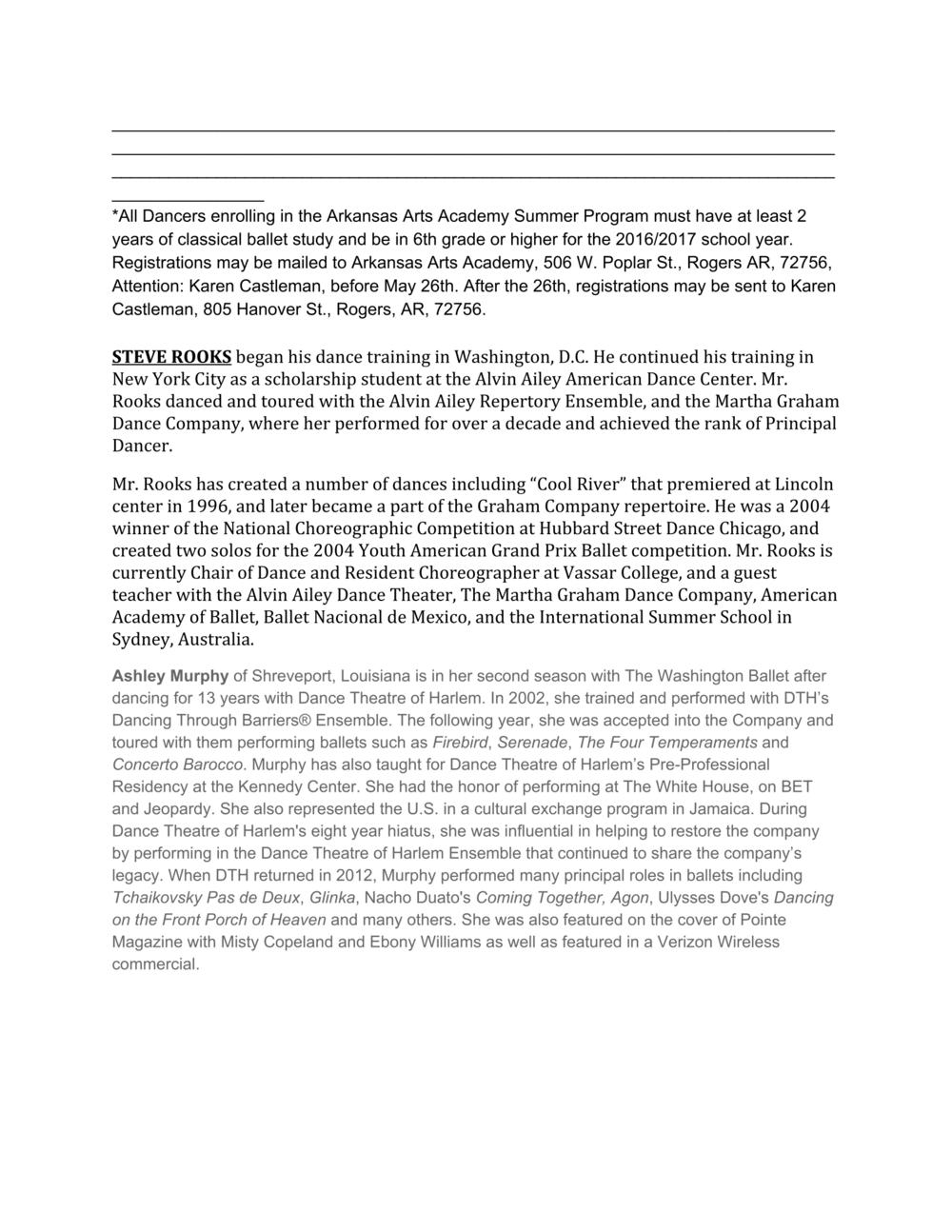 ArkansasArtsAcademySummerDanceProgram-2.png