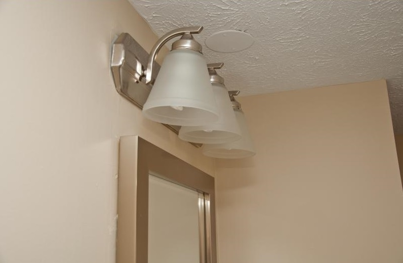 Bathroom light fixture.jpg