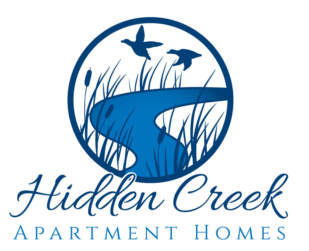 4800 Hall Road Columbus OH 43228 (614) 878-4610 Hidden_Creek_Apartments0009@myLTSMail.com www.creekbendcolumbus.com