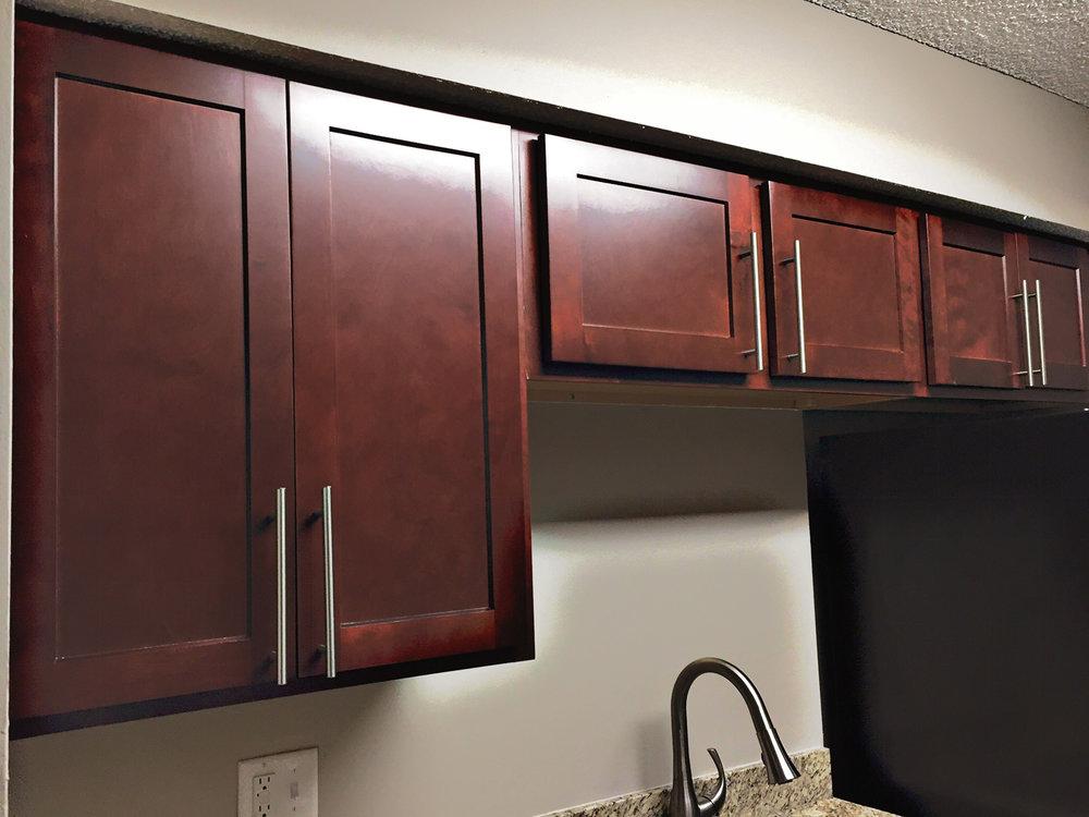 CB cabinets.jpg