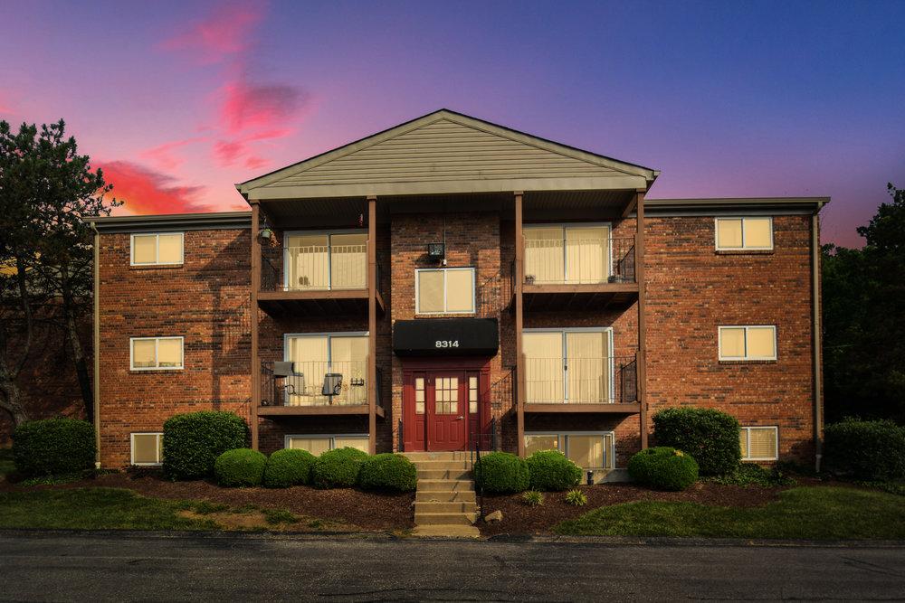 Heritage Hill Estates -  8288 Wooster Pike Cincinnati,OH 45227(855) 495-4293www.heritagehillestatescincinnati.com