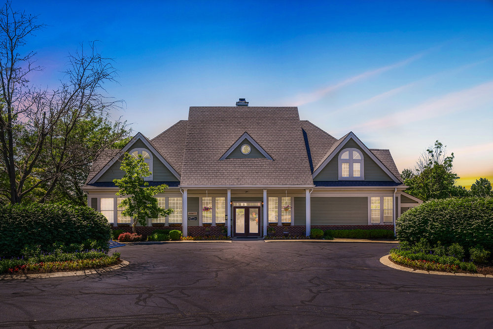 Patchen Oaks - 251 Chippendale Circle Lexington,KY 40517(844) 330-2015www.patchenoaksapts.com