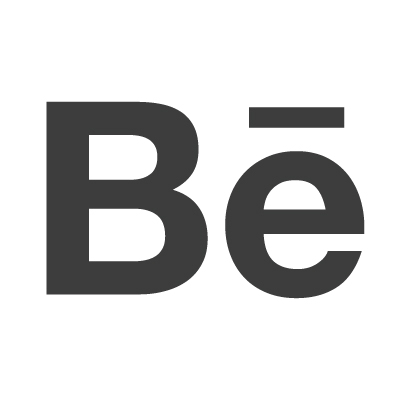 BE - WEB PROTOTYPE