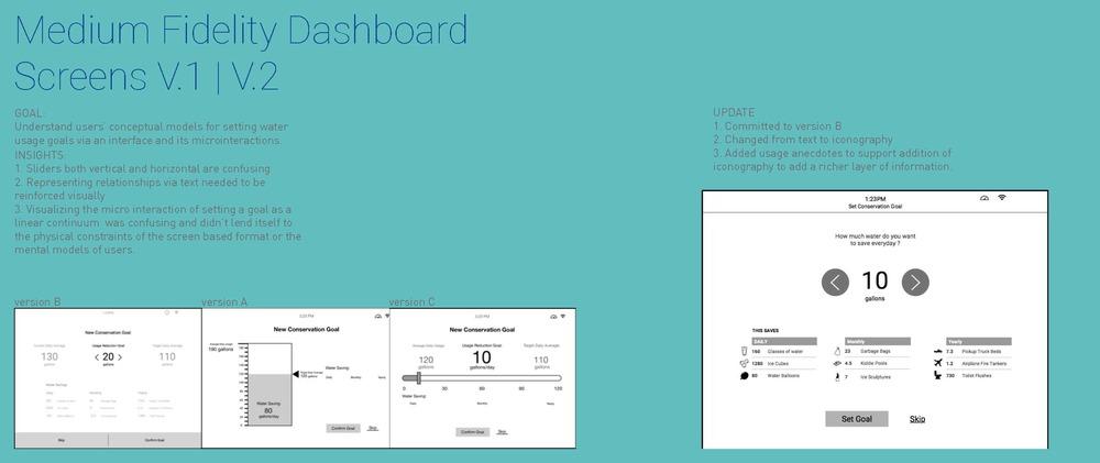 Blueprint_Page_24.jpg