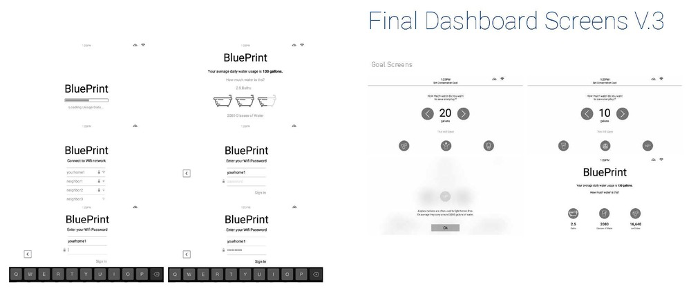 Blueprint_Page_35.jpg