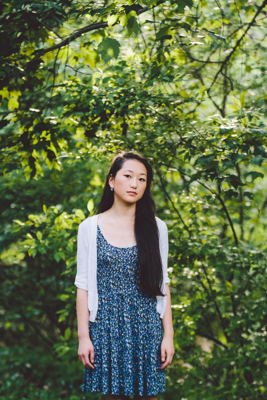 Portrait-11.jpg