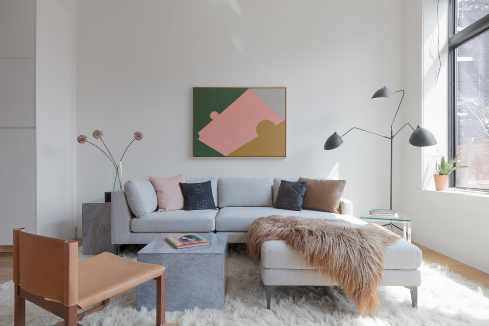 HOVEY DESIGN Staging - Park Court Townhouses - Living Room Straight.jpg