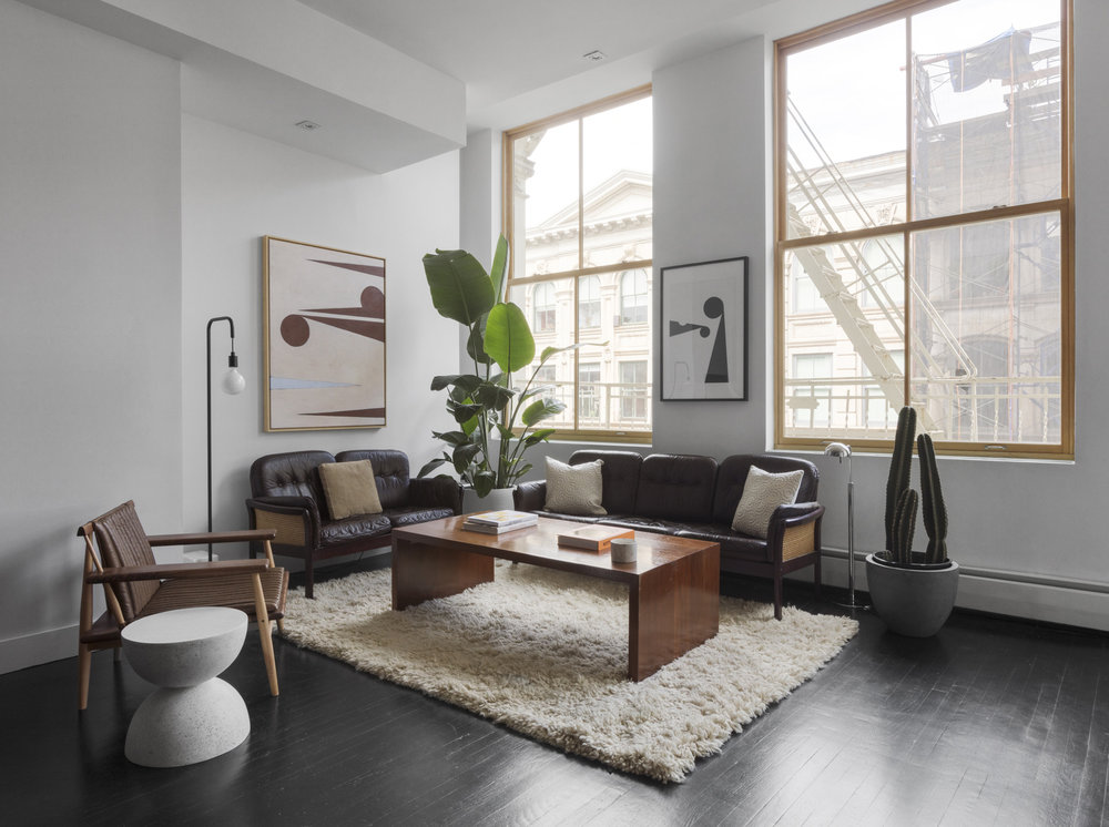 461 Broome - Living Room Cropped - Hovey Design.jpg