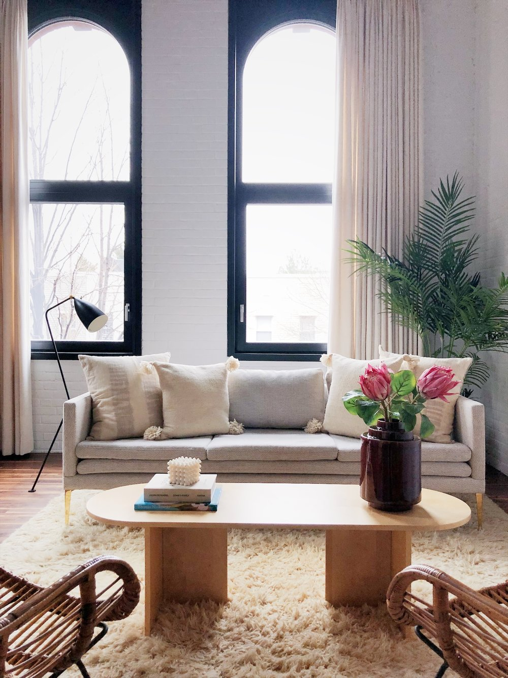 Hovey Design - Staging NYC Brooklyn - 19.jpg
