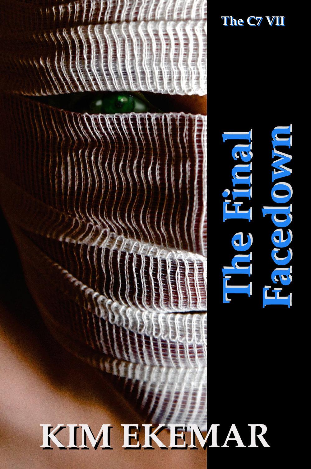 180429 KINDLE The Final Facedown.jpg
