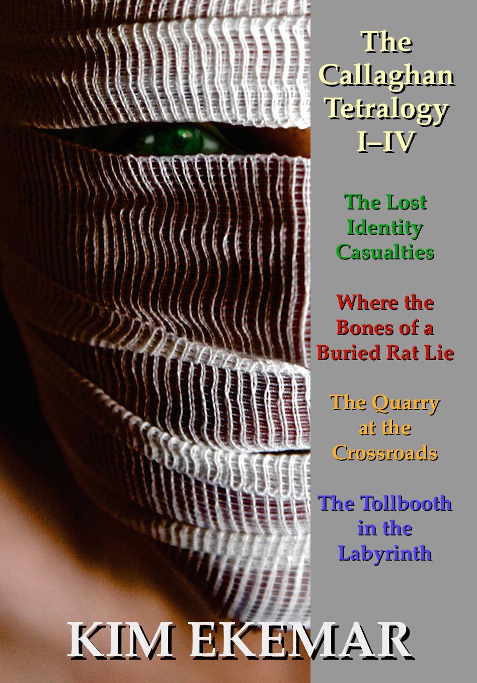 180529 EBOOK The Callaghan Tetralogy.jpg