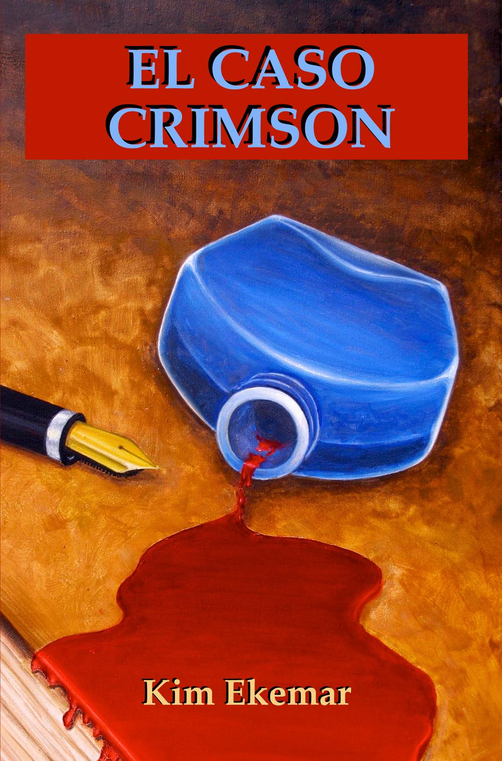160712 MERGED El Caso Crimson  EBOOK.jpg