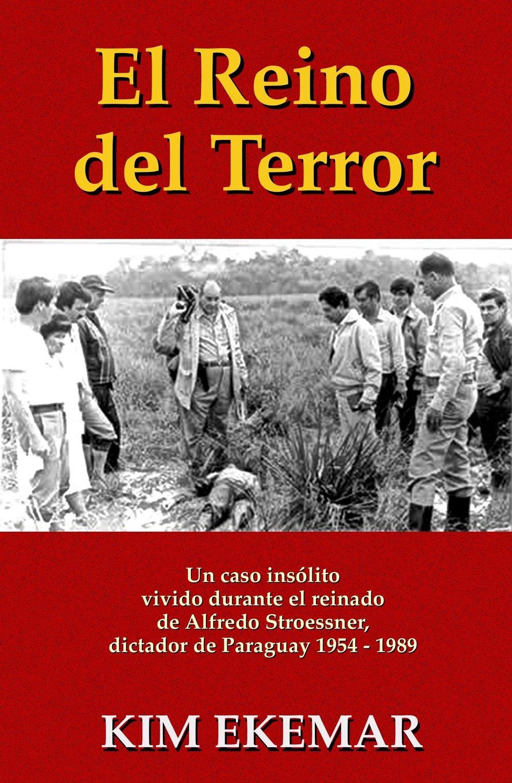 160716 El Reino del Terror.jpg