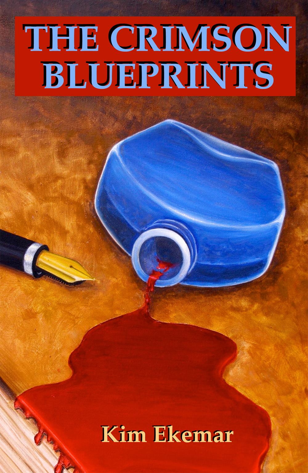 160624 The Crimson Blueprint.jpg