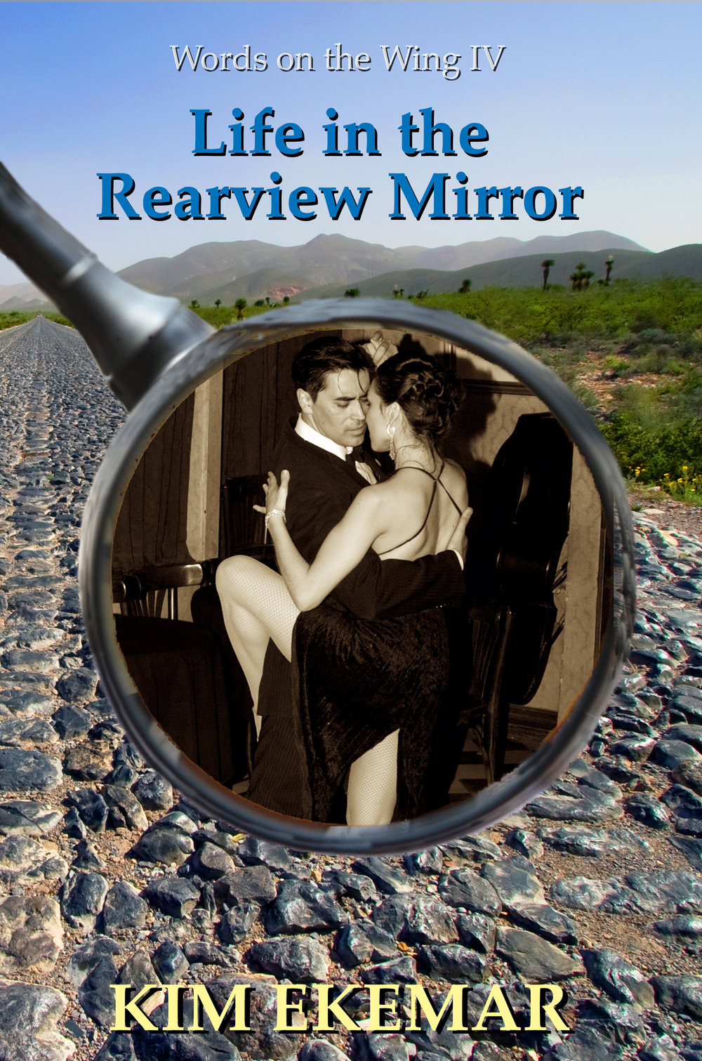 180529 EBOOK Life in the Rearview Mirror.jpg