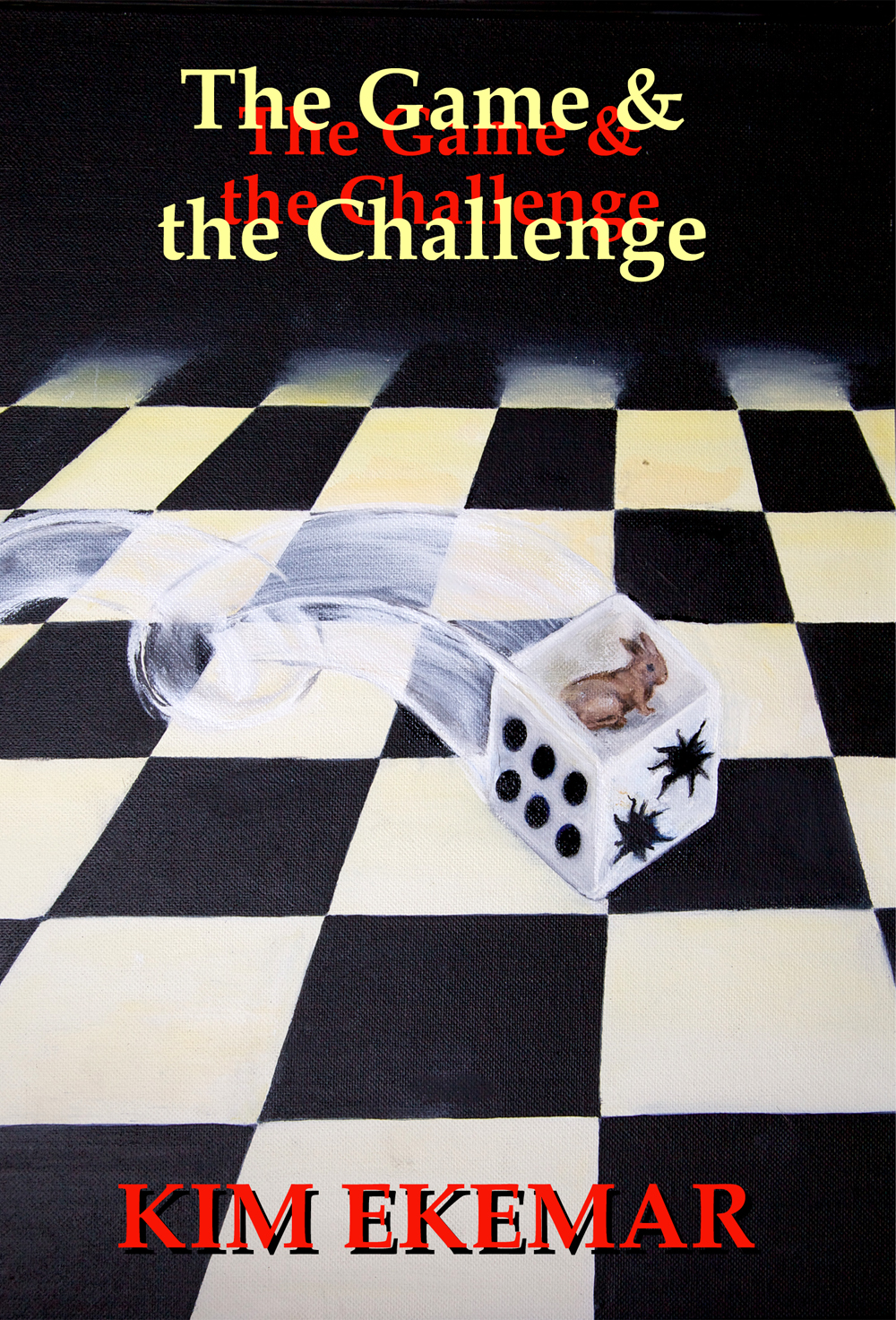 160624 The Game & the Challenge.jpg
