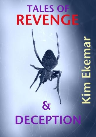 Tales of revenge & deception Lulu.jpg