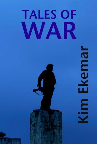 Tales of war.jpg