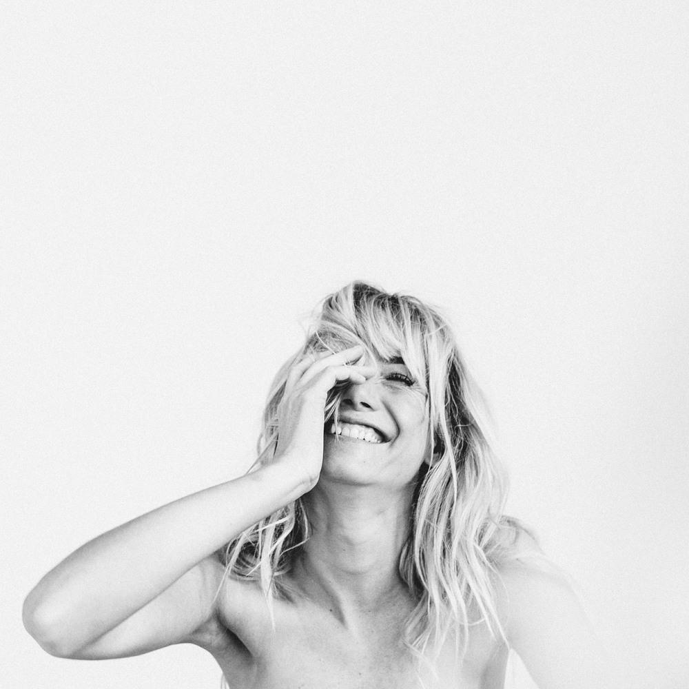 Expressive portrait  | Katch Silva