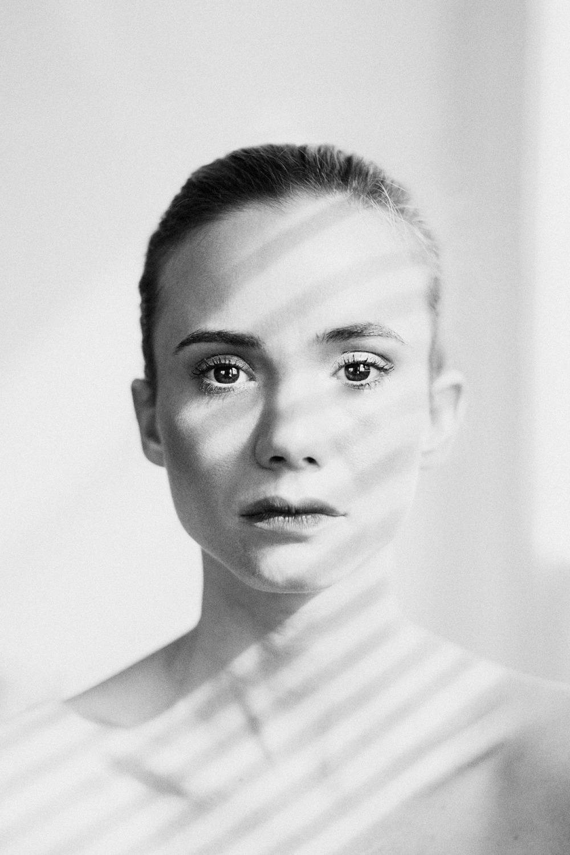 Lines of light | Katch Silva