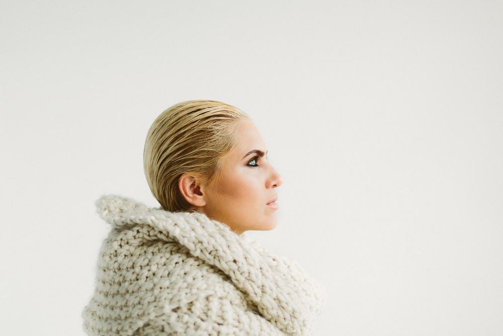 Editorial | Katch Silva