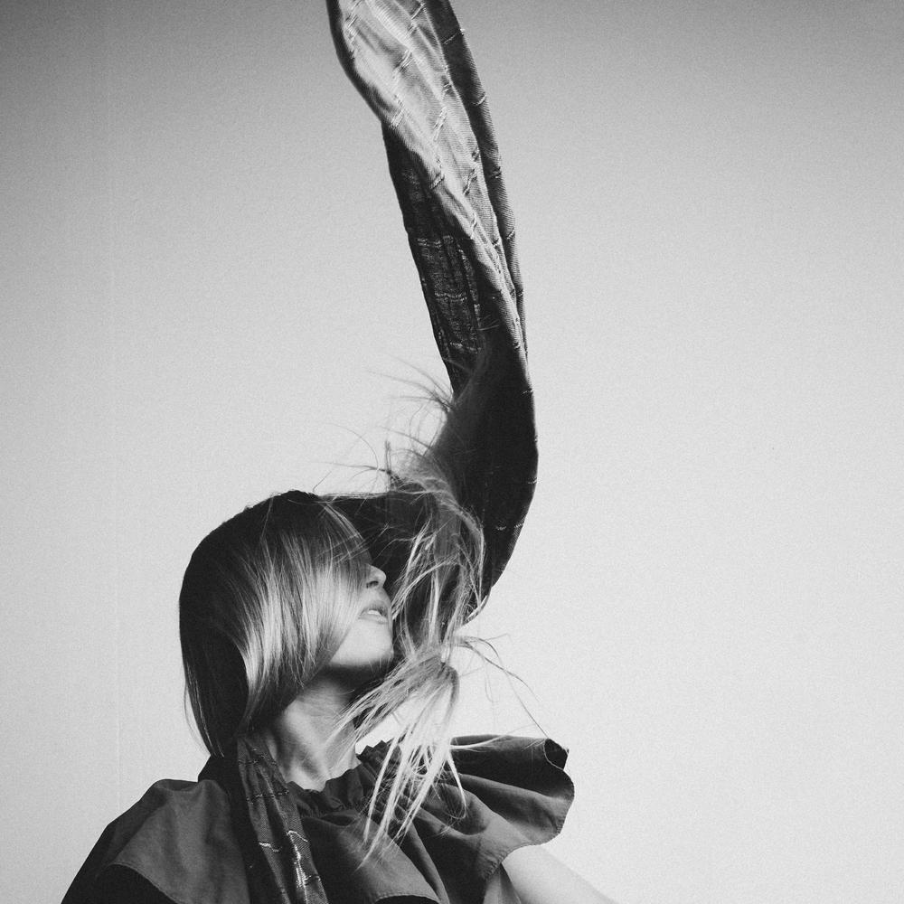 Motion | Katch Silva