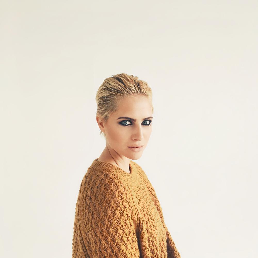 Portrait | Katch Silva