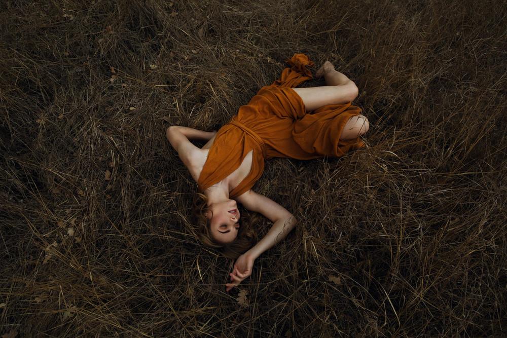meredith-grass-010.jpg