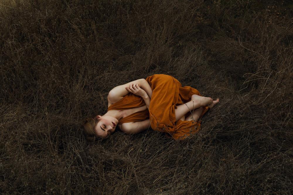 meredith-grass-009.jpg