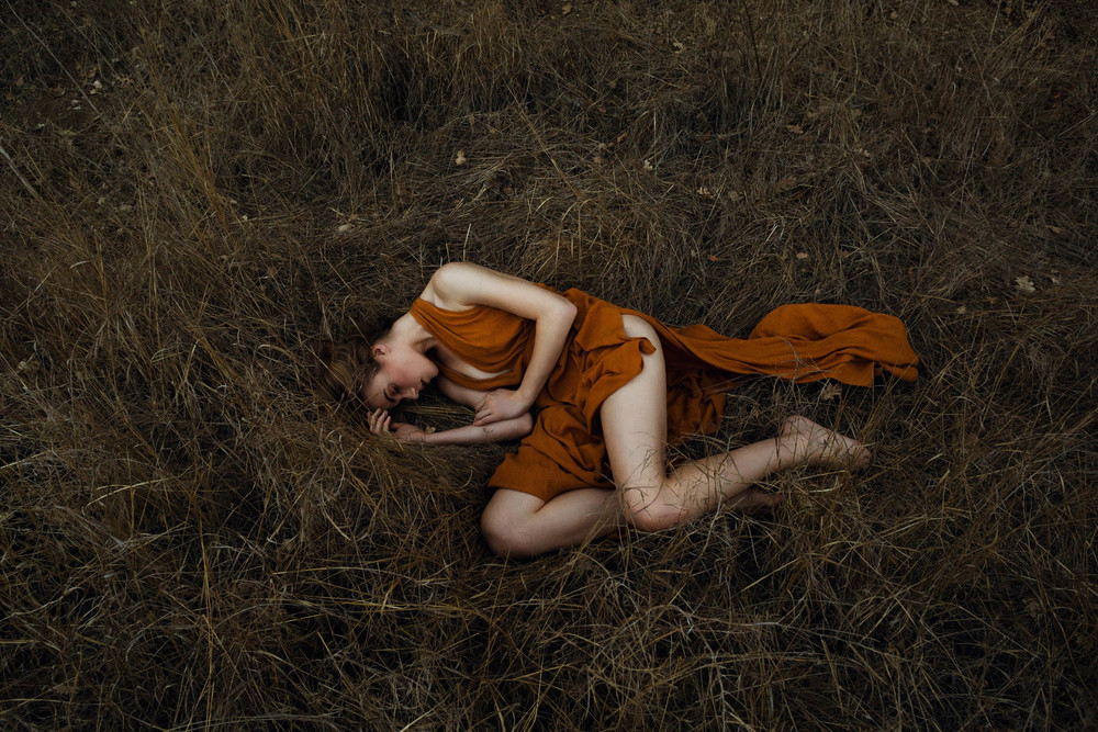 meredith-grass-015.jpg