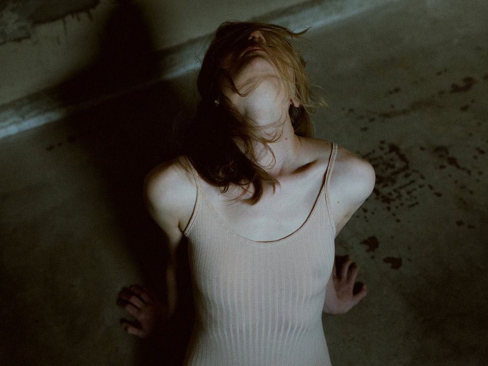 meredith-053.jpg