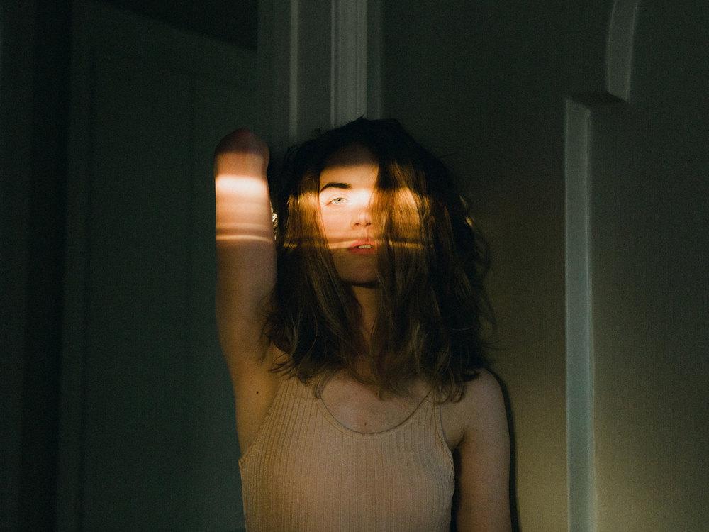 meredith-056.jpg