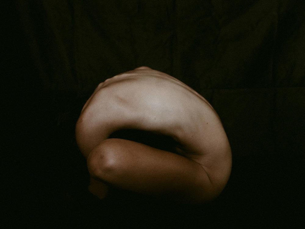 katch-self-body-097.jpg