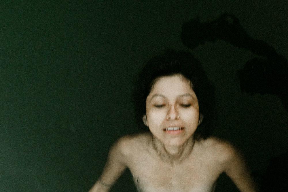 self-water-036.jpg