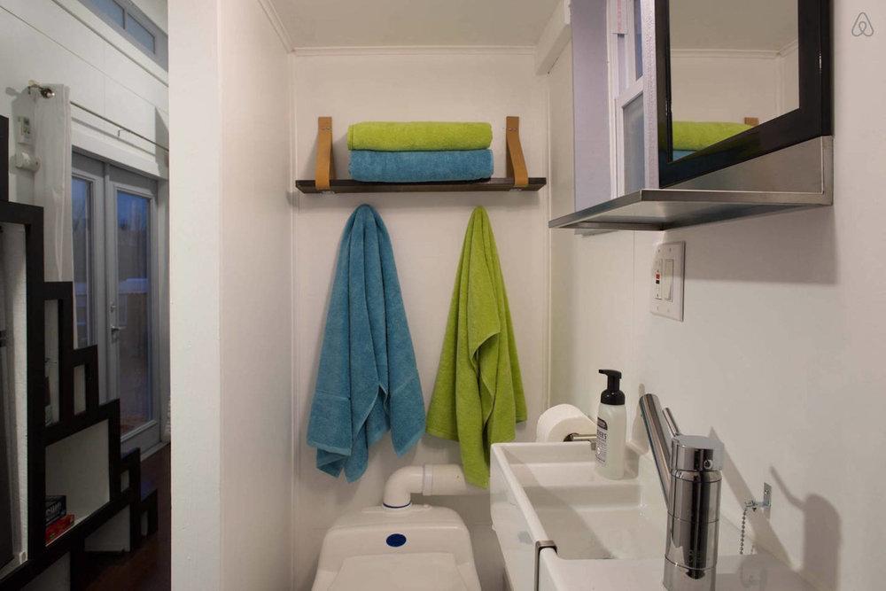 13 toilet.jpg