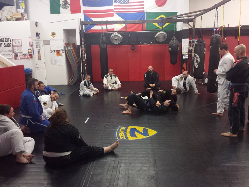 BJJ Tigard OR Fundamentals.jpg