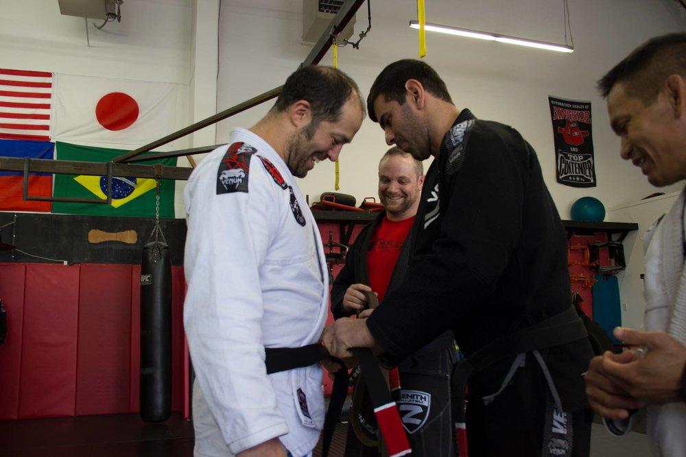 GT Black Belt 2.jpg
