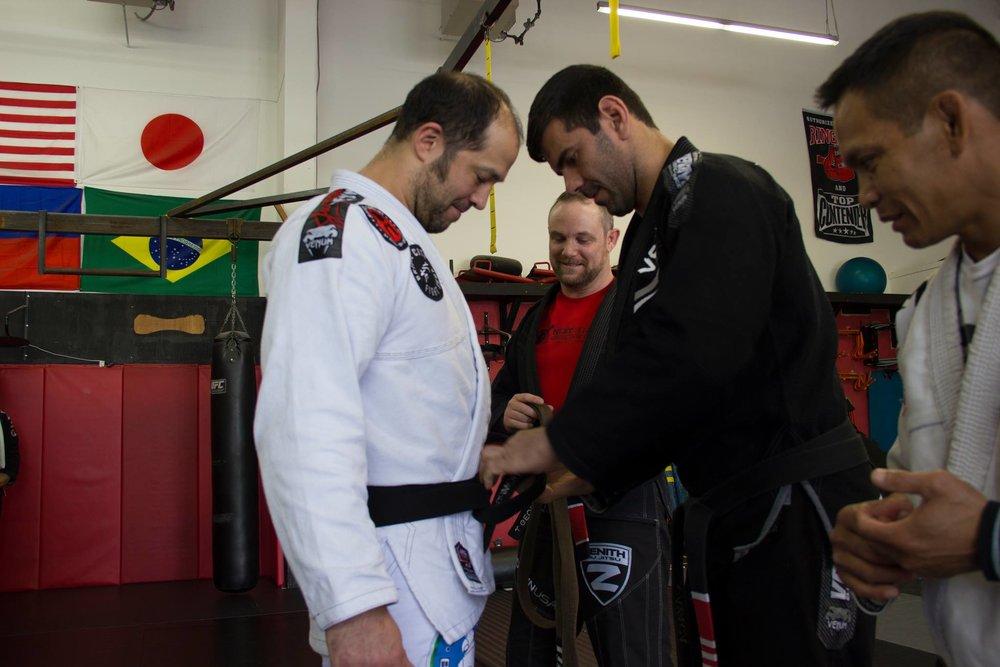 GT Black Belt.jpg