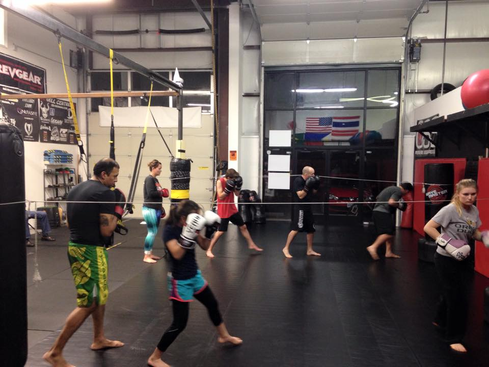 Thai Boxing Tigard OR.jpg