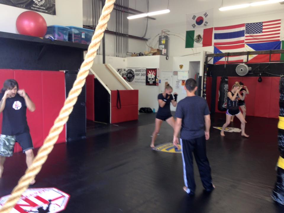 Thai Boxing Tigard.jpg