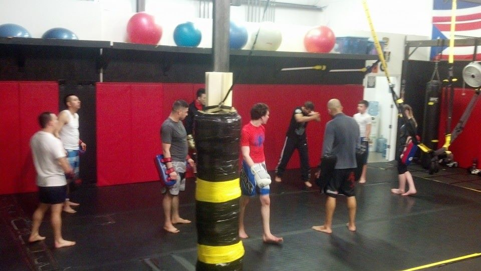 Thai Boxing.jpg