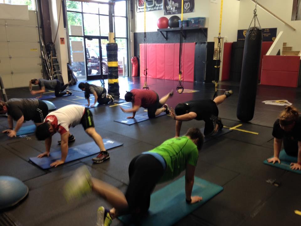 Fitness Class Tigard.jpg