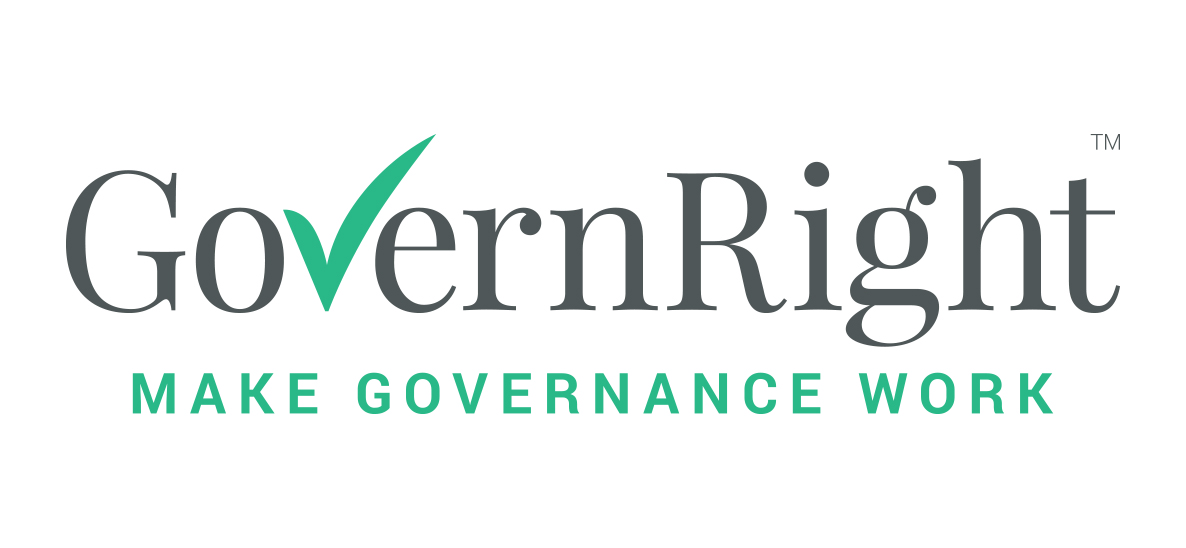 GovernRight