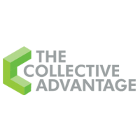 the-collective-advantage-logo.png