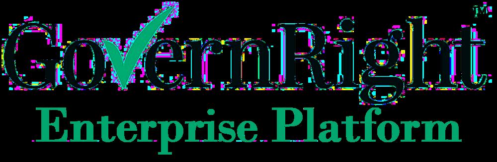 GovernRight_EnterprisePlatform.PNG